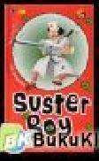 Suster Boy