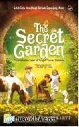 The Secret Garden : Persahabatan Sejati di Tengah Taman Rahasia