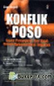 Konflik Poso