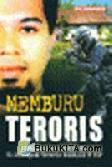 Memburu Teroris