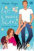 Kesempatan Terakhir - Last Chance Saloon