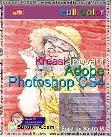 Kreasi Inovatif Adobe Photoshop CS4