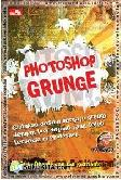Photoshop Grunge