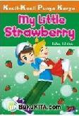 KKPK: My Little Strawberry