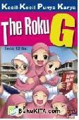 KKPK: The Roku G