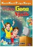 KKPK: Video Game Ajaib