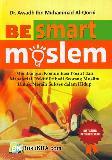 Be Smart Moslem