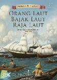 Orang Laut Bajak Laut Raja laut BK