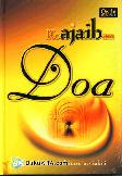 Keajaiban Doa (Hard Cover)