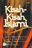Kisah-Kisah Islami
