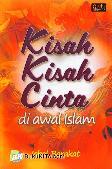 Kisah-Kisah Cinta di Awal Islam