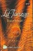 La Tahzan : Jangan Bersedih!