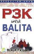 P3K untuk Balita