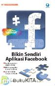 Creative Project - Bikin Sendiri Aplikasi Facebook
