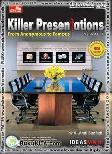CD Video X-Project Series: Killer Presentation - From Anonymous to Famous