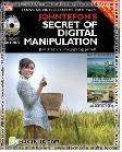 Johntefons Secret of Digital Manipulation