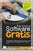 Berbisnis Software Gratis