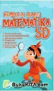 Kumpulan Rumus Matematika SD