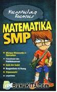 Kumpulan Rumus Matematika SMP