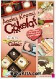 Aneka Kreasi Cokelat