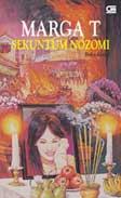 Sekuntum Nozomi #3