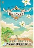Buku From Batavia With Love Seratus Tahun Cinta Menanti Bukukita
