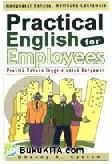 Practical English For Employees