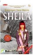 Sheila : Kenangan Yang Hilang (Republish)