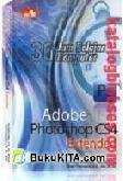 36 Jam Belajar Komputer Adobe Photoshop CS4 Extended
