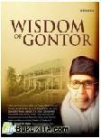 Wisdom of Gontor