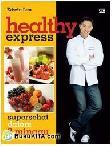 Healthy Express - Super Sehat dalam 2 Minggu
