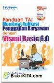 Membuat Aplikasi Penggajian Karyawan dengan Visual Basic 6.0