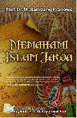 Memahami Islam Jawa