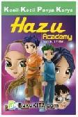 KKPK: Hazu Academy