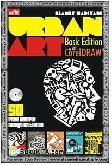 Urban Art Basic Edition With CorelDRAW