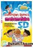Kumpulan Rumus Matematika SD (Dilengkapi Soal dan Pembahasan UASBN Terbaru)