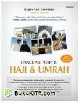 Panduan Praktis Haji & Umrah