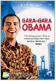 Gara-Gara Obama