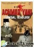 Achmad Yani : Tumbal Revolusi
