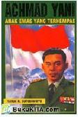 Achmad Yani; Anak Emas yang Terhempas
