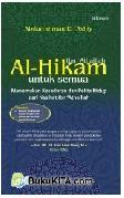 Al-Hikam Ibn