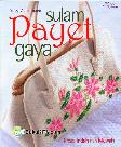 Sulam Payet Gaya