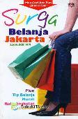 Surga Belanja Jakarta