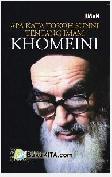 Apa Kata Tokoh Sunni tentang Imam Khomeini