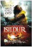 Isildur : A Prequel to Lord of The Ring