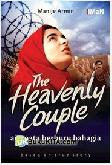 The Heavenly Couple : Air Mata Berburu Bahagia
