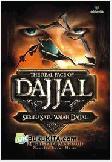 The Real Face Of Dajjal : Seribu Saru Wajah Dajjal