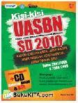 Kisi-kisi UASBN SD 2010