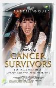 Stories of Cancer Survivors