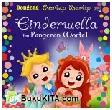 Cinderwella dan Pangeran Wortel